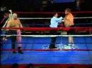 Butterbean vs Copeland Toughman Competition