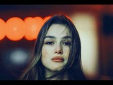 Nadia Gattas – How Deep Is Your Love