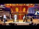 HD Большая разница в Одессе 2012. Фестиваль пародий. Финал