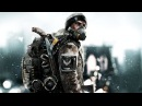 Most Epic Powerful Music Mix Best Epic Music August 2016