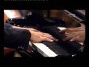 Chopin Lang Lang Estudio No 3 dur Op10 Tristesse
