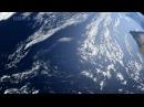 BBC HD Планета Земля HDTV