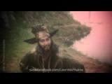 Valery Leontiev (videomix 19802016) Валерий Леонтьев (видеомикс 19802016)