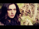 Hayley Marshall - Rise