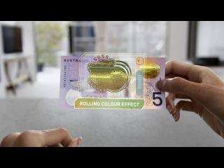 В Австралии совсем озверели такие деньги делать? о_О