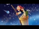 Новогодние Космические Приключения (трейлер -16:9)