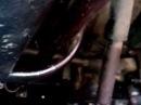 очередная рулевая рейка в луаз луаз луазик луаз969м луаз969а ЛуАЗ волынянка волынь LUAZ джиппер внедорожник 4×4 ЛУАЗ бездорожье adrenalin troffi вездеход луноход