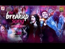 The Breakup Song - Ae Dil Hai Mushkil Latest Official Song 2016 Pritam Arijit I Badshah