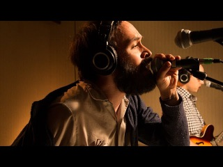 MewithoutYou on Audiotree Live (Full Session)