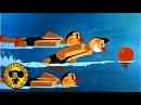Старые знакомые | Советские мультфильмы для детей и взрослых cnfhst pyfrjvst | cjdtncrbt vekmnabkmvs lkz ltntq b dphjcks[