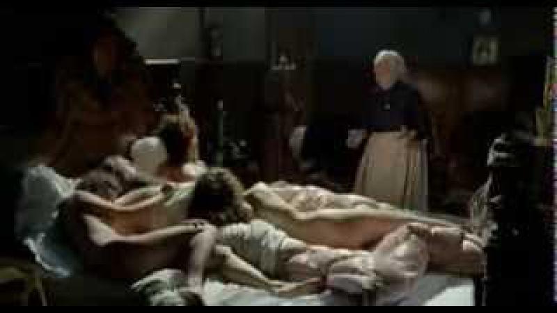 kaligula-pornofilm-s-perevodom