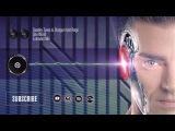 Gabry Ponte - #RobotizeMe - Episode 2.31
