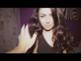 TLC - No Scrubs (Dapa Deep Edit) unofficial video