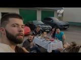 karolina_fox video