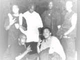 2Pac feat. The Outlawz - Real Talk