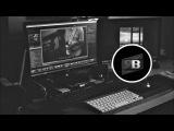 Epic 808 Mafia Type Trap Rap Beat Hip Hop Instrumental 2016 - Heartbreaker Beats