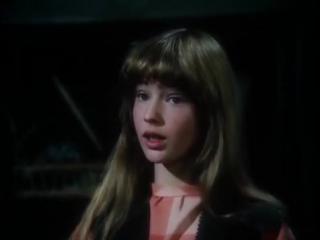Песенка Герды Когда повзрослеешь. Из фильма Тайна снежной королевы. ТО «Экран», 1986г.