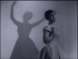Вероника Круглова - Прощайте, голуби (1963)