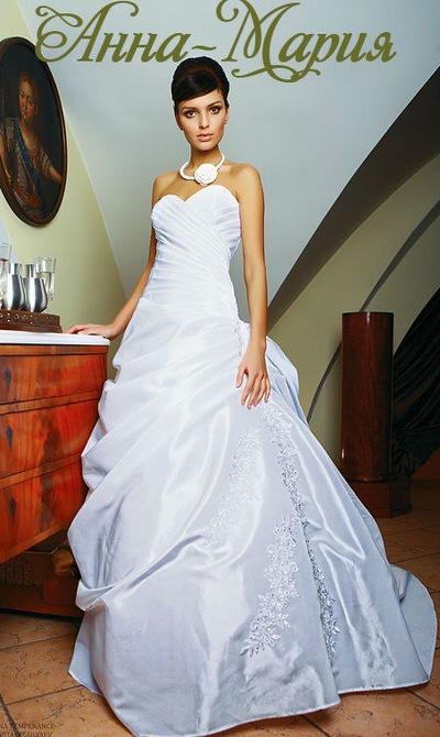 beab0e5173f7843 Свадебные платья   ВКонтакте