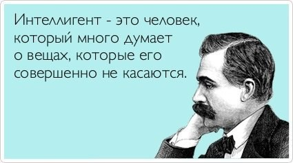 https://pp.vk.me/c626722/v626722098/376a5/kyzyovlaDhU.jpg