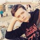Сергей Сергеев фото #27