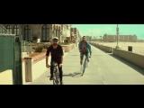 Benny Benassi - Paradise (feat. Chris Brown)