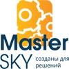 MasterSky