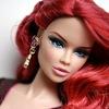 Royal Dolls: Редкие коллекционные куклы!