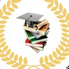 Студентське профбюро Інституту філології