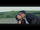 Pyar Ki Full Video Song ¦ HOUSEFULL 3 ¦ Shaarib Toshi ¦ T Series