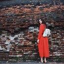 Ания Литвинова фото #13