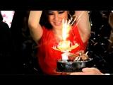 """ARMENCHIK New Single Happy Birthday"""""""