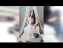 Студия красоты RainB| Свадебный фотосет ''Мирослава''