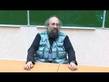 Встреча студентов физтеха с Анатолием Вассерманом 22.10.09 (Тизер)
