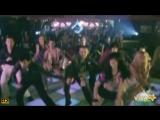 VIVA Disco - The Best Mix!
