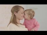 Магдалена Хольцер (Нойнер) в рекламе 1000 Tage.de
