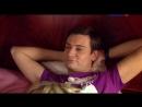 Пончик Люся 2 серия из 21 (2011)