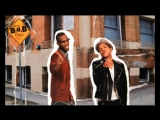 B.o.B feat. Bruno Mars - Nothin on you