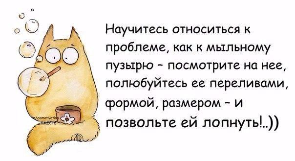 https://pp.vk.me/c626722/v626722244/431f1/o0iK9B7xJD4.jpg