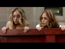 Мэри-Кейт Олсен и Эшли Олсен | Mary-Kate Olsen and Ashley Olsen