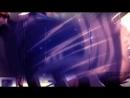 Русский Реп про Ягами Лайта[Кира] из _Тетрадь Смерти_ _ AMV Death Note Light Yagami Rap 2014 #9 ( 480p )