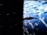 Стартрек: Бесконечность (лучший момент)