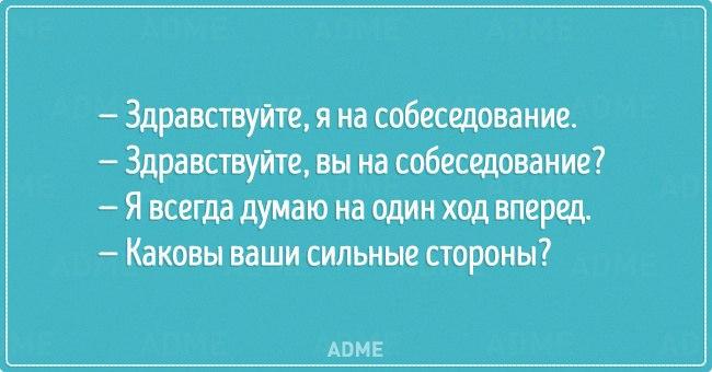 https://pp.vk.me/c626722/v626722324/3b3cd/pE3c9gQBsyg.jpg