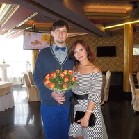Наталья Кучевасова