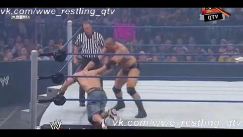 [WWE QTV]☆[Cамці Савців.PPV[Summer Slam]2008]QTV]☆[Міжнародна.Федерація.Рестлінга[Літній Шолом]2008/ wwe_restling_qtv » Freewka.com - Смотреть онлайн в хорощем качестве