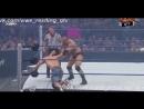 [WWE QTV]☆[Cамці Савців.PPV[Summer Slam]2008]QTV]☆[Міжнародна.Федерація.Рестлінга[Літній Шолом]2008/ wwe_restling_qtv
