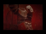 Finnebassen - If You Only Knew (un-official video)
