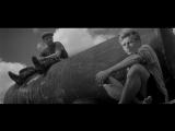 Алёшкина любовь (1960)