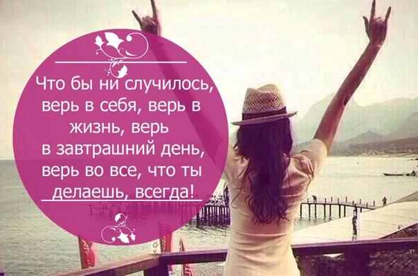 https://pp.vk.me/c626722/v626722395/aba78/0_0Fm6BOIlE.jpg