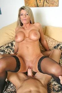 Видео ххх сексэротик фото 604-823